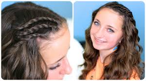 senegalese twist hairstyles how types hair medium hair styles