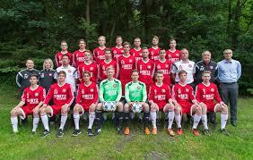 Hammonia Bad Hebc Herren Landesliga Hammonia Fussifreunde Hamburg
