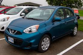 peugeot small car best small car under 21 000 honda fit toronto star