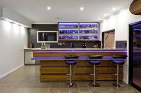 home bar interior design modern home bars captivating modern bars for the home 18 with