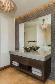 11 best powder room images on pinterest bathroom ideas small