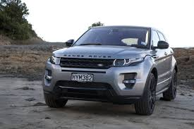 land rover chinese how the chinese evoque clone is land rover u0027s own fault drivetribe