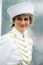 princess diana pinterest fans 47740 best princess diana images on pinterest duchess kate