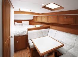 Best Inside The Boat Images On Pinterest Sailboat Interior - Boat interior design ideas