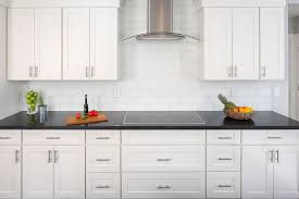 white storage cabinet for kitchen what do the most popular storage cabinets cost cliqstudios
