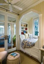 Window Designs For Bedrooms 25 Diy Window Seat Design Ideas Bringing Coziness Into Modern