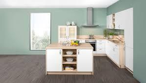 roller einbauküche express küchen die günstige traumküche bei roller