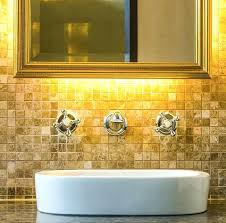 egyptian mirror lighting system bathroom mirrors with lights