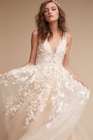 where to buy wedding dresses where to buy bhldn wedding dresses in store online emmaline
