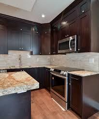 kitchen furniture vancouver a p cabinets vancouver memsaheb