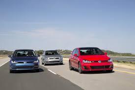 lexus goodwill warranty u s volkswagen dealers are poised to revolt