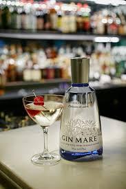 vodka martini shaken not stirred drinks u2013 the perfect martini u2013 bond got it wrong heart london