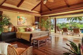 interior design hawaiian style distinctive hawaii style living eco beach chic homes carrie
