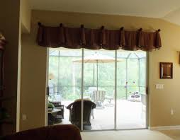 curtains awesome cheap patio door curtains prominent horrifying