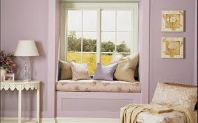 living room light purple colors living room paint ideas choosing