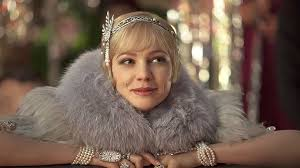 how to do great gatsby hairstyles for women channel the spirit of the jazz age with these 1920s beauty looks