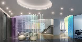 Corporate Office Interior Design Ideas Modern Corporate Office Interior Design 3d House