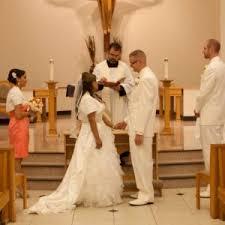 wedding preparation for incarnation catholic church preparing for the wedding ceremony