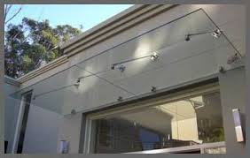 Glass Pergola Roof by Glass Roofs In Sydney Supply And Installation