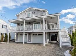 Apartments Seabrook Nh 130 Ocean Blvd Seabrook Nh 03874 Zillow