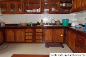 looking for a 4 bedroom house for rent beautiful five bedroom house for rent in siem reap