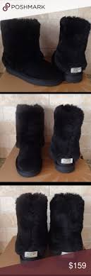 womens ugg patten boots best 25 ugg type boots ideas on
