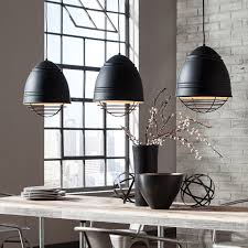 Pendant Lights For Kitchen Islands Ideas For Choosing The Right Pendant Lights For Your Kitchen