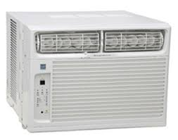 home depot black friday deals air conditioners home depot window air conditioner covers for winter