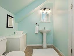small bathroom photos u0026 ideas