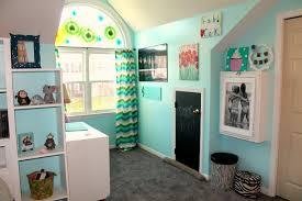tween bedroom makeover a turtle u0027s life for me