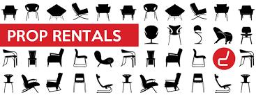 prop rentals direct furniture outlet
