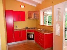 meuble bas cuisine 100 cm meuble bas cuisine 100 cm uteyo