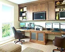 Office Desks Chicago Desks For 2 2 Modern Office Desk Glass Open Office P