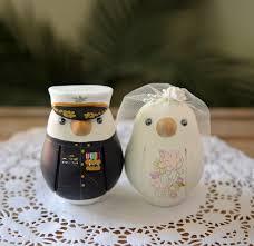 bird cake toppers bitsy bride