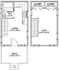 Tiny Houses Floor Plans 9 Best Gambrel Roof Tiny House Images On Pinterest Gambrel Roof