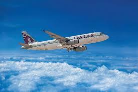 Qatar Airways Qatar Airways To Link Doha With Thessaloniki In March 2018 Gtp