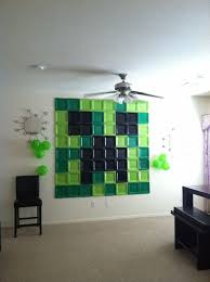 How To Make Decorations In Minecraft 25 Unique Minecraft Wall Designs Ideas On Pinterest Minecraft