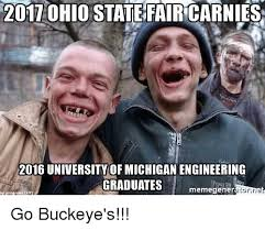 University Of Michigan Memes - 25 best memes about university of michigan university of