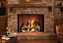 Country Fireplace Screens by Town And Country Fireplaces U2014innovation At Its Best