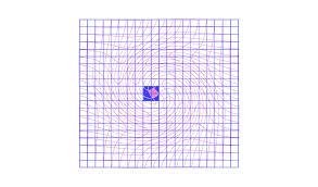 exemple liste de mariage images des mathématiques