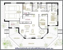 metal buildings as homes floor plans pole building homes plans best modern farmhouse floor plans that