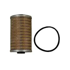 atlantic quality parts ff1700 fuel filter