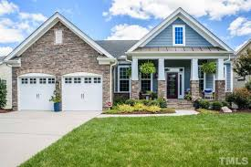home design homes for sale raleigh north carolina homes for