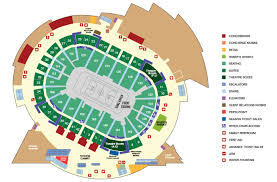 pepsi center floor plan pc lowerlevelmap 2014 jpg