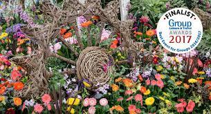 gardening show flower show garden festival garden show