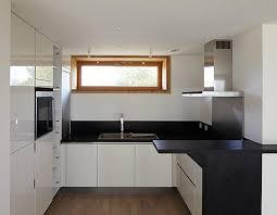 meuble cuisine avec plan de travail meuble plan travail cuisine maison design bahbe com