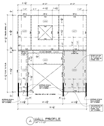 house plans using structural insulated panels