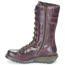 womens boots on sale canada fly sandals canada boots boots fly ster