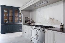 La Cornue Kitchen Designs by Handmade Bespoke Luxury Kitchens Ireland Woodale