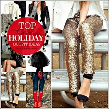 Holiday Outfit Ideas  Womens Fashion  The 36th AVENUE